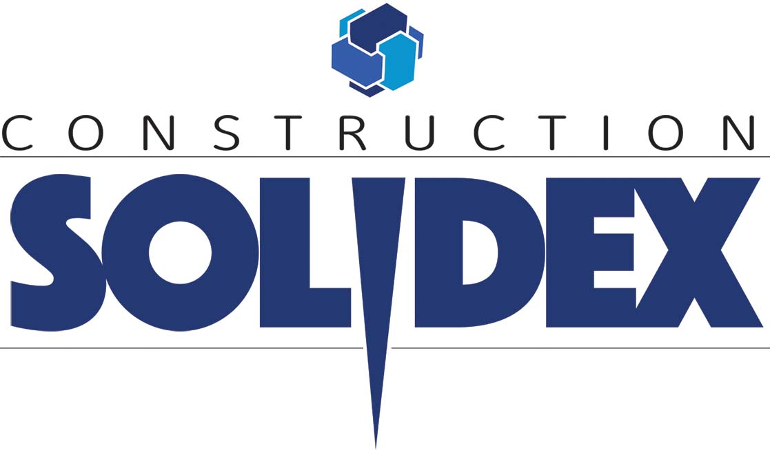 Construction Solidex